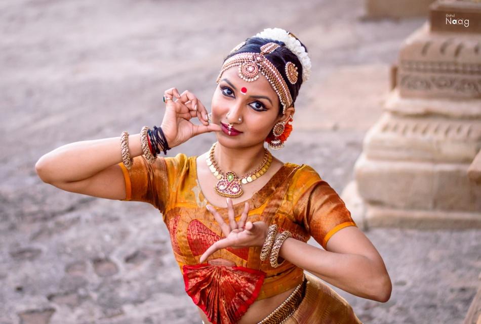 Reddy-Bhawana-1