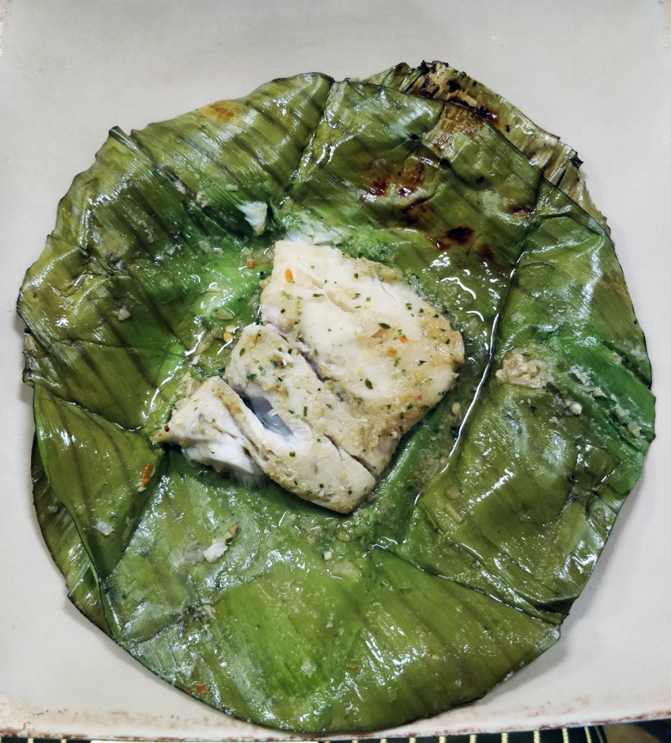 sea-bass-in-banana-leaf-oko-eshe