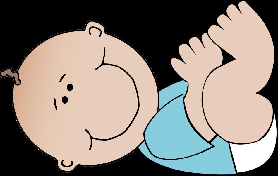 baby-33253