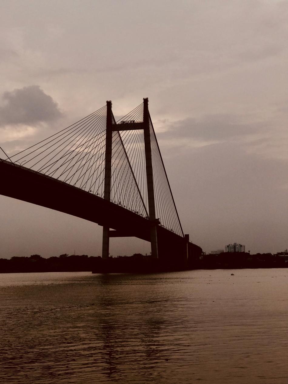 Calcutta-8