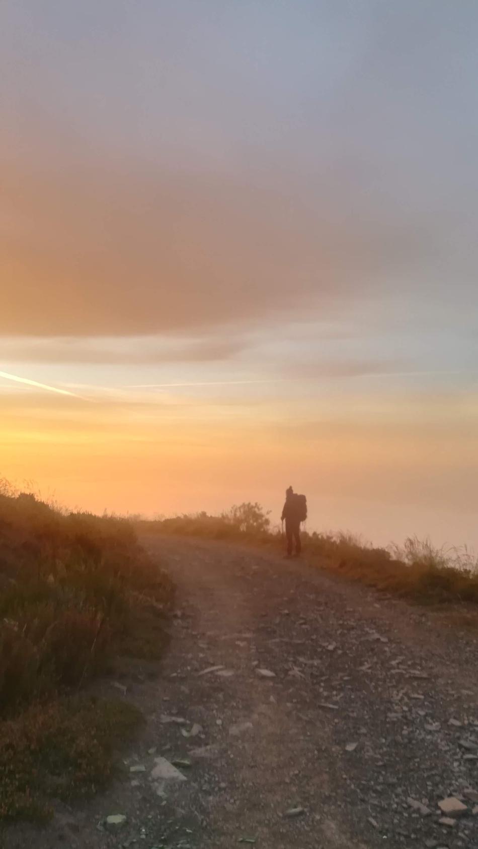 Camino-de-Santiago-eshe