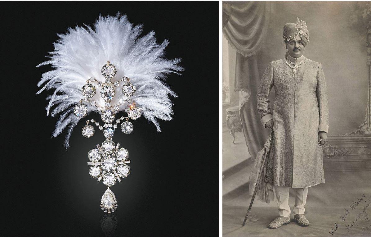 cartier turban ornament eshe.JPG