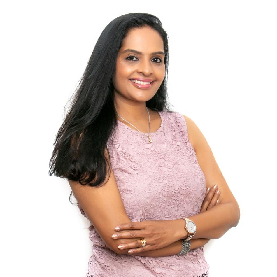 Kavitha-Garla.jpg