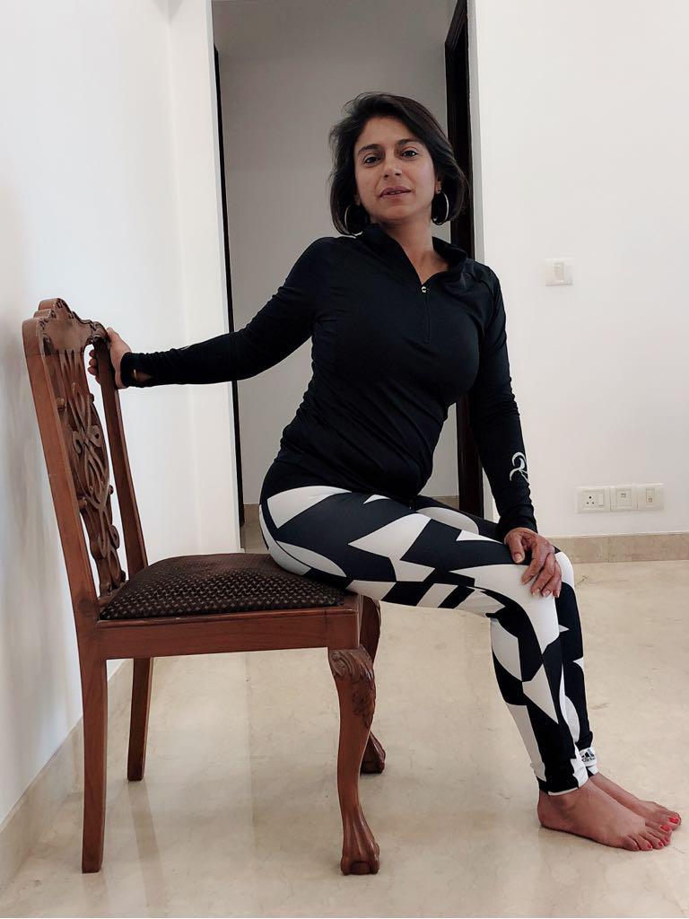 Madhur-Kohli-4-eshe