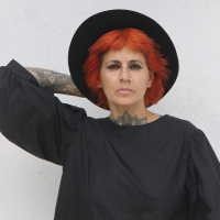 Hairstylist, Filmmaker, Biker, Tattoo-Lover – Sapna Bhavnani Is a Rebel of Many Hues