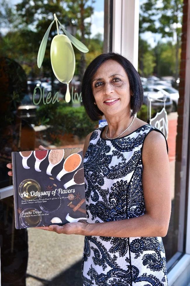 Chef Smita Daya 3.jpg