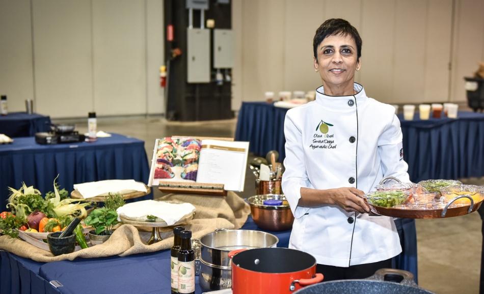 Chef-Smita-Daya-eshe.jpg