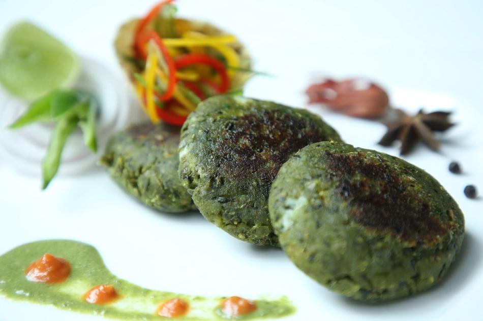 Food-karele-ki-Shammi-eshe