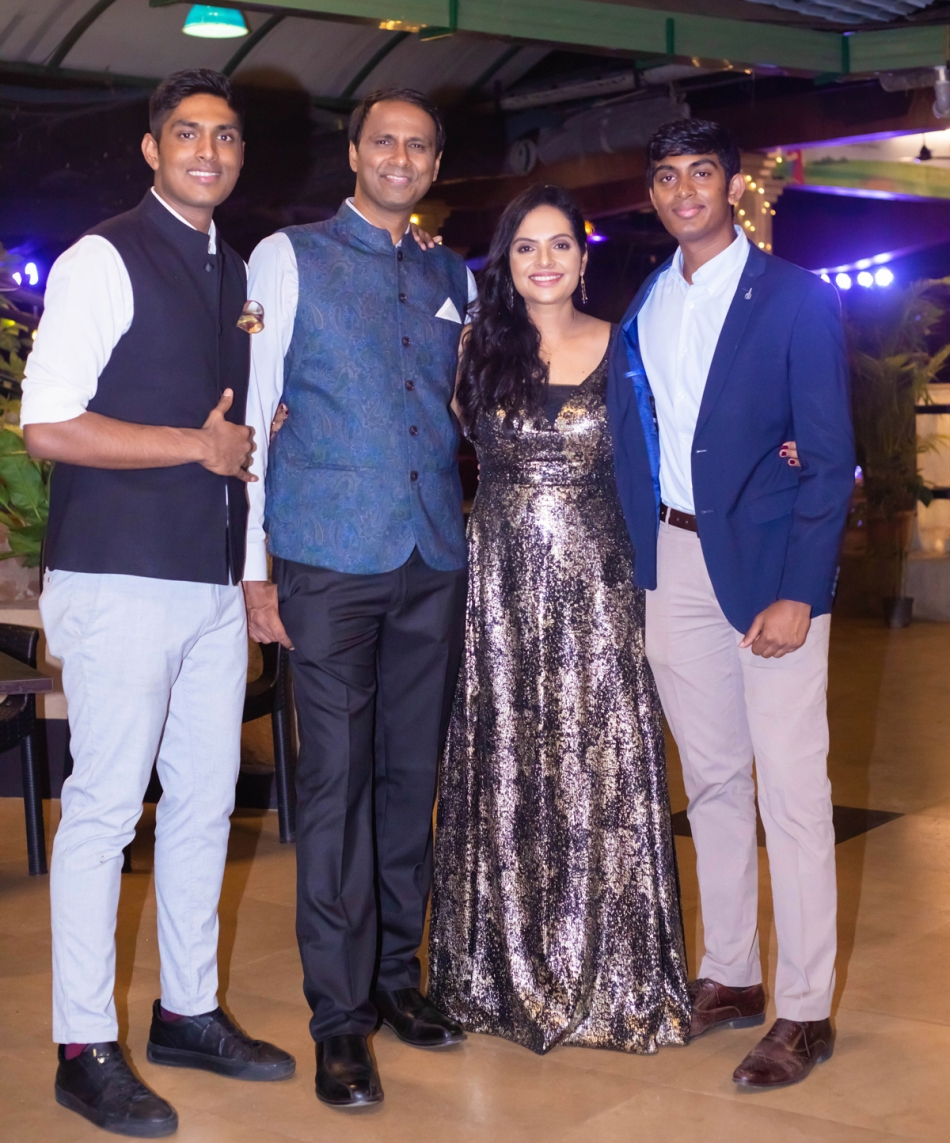 kavitha-garla-with-family-eshe.jpg