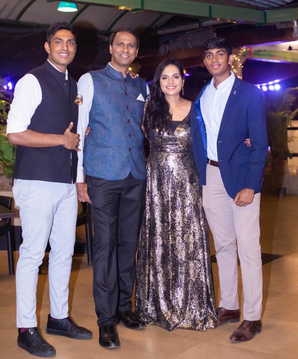 kavitha-garla-with-family-eshe.jpg