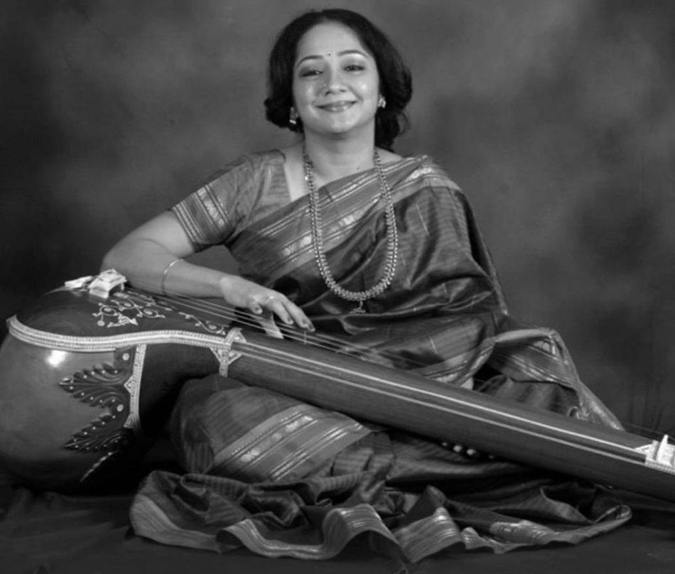 Music Nithya Rajendran Mumbai.jpg