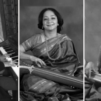 3 Music Therapists on How Indian Classical Ragas Can Heal