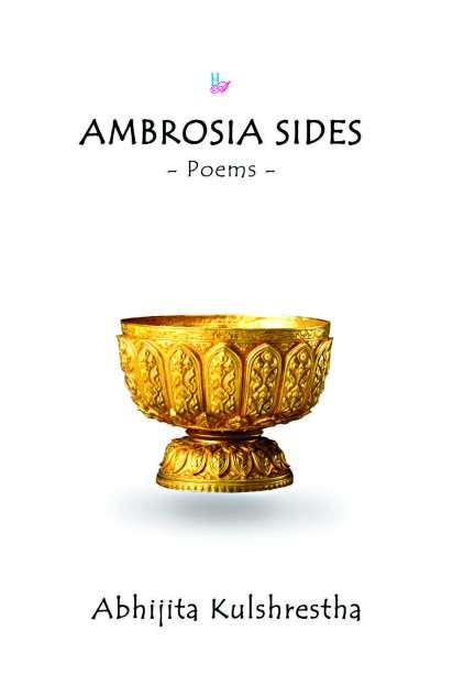 ambrosia sides