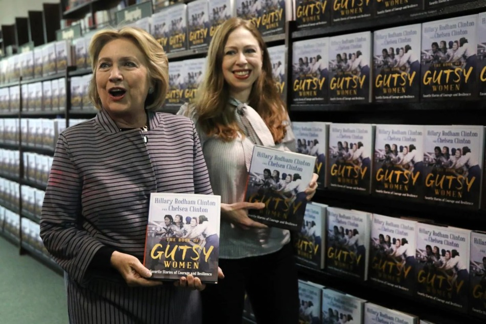 Clinton book.jpg