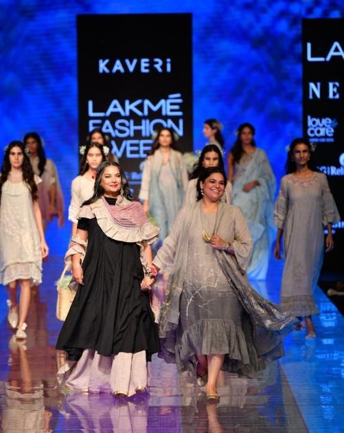 Kaveri-Lalchand-3