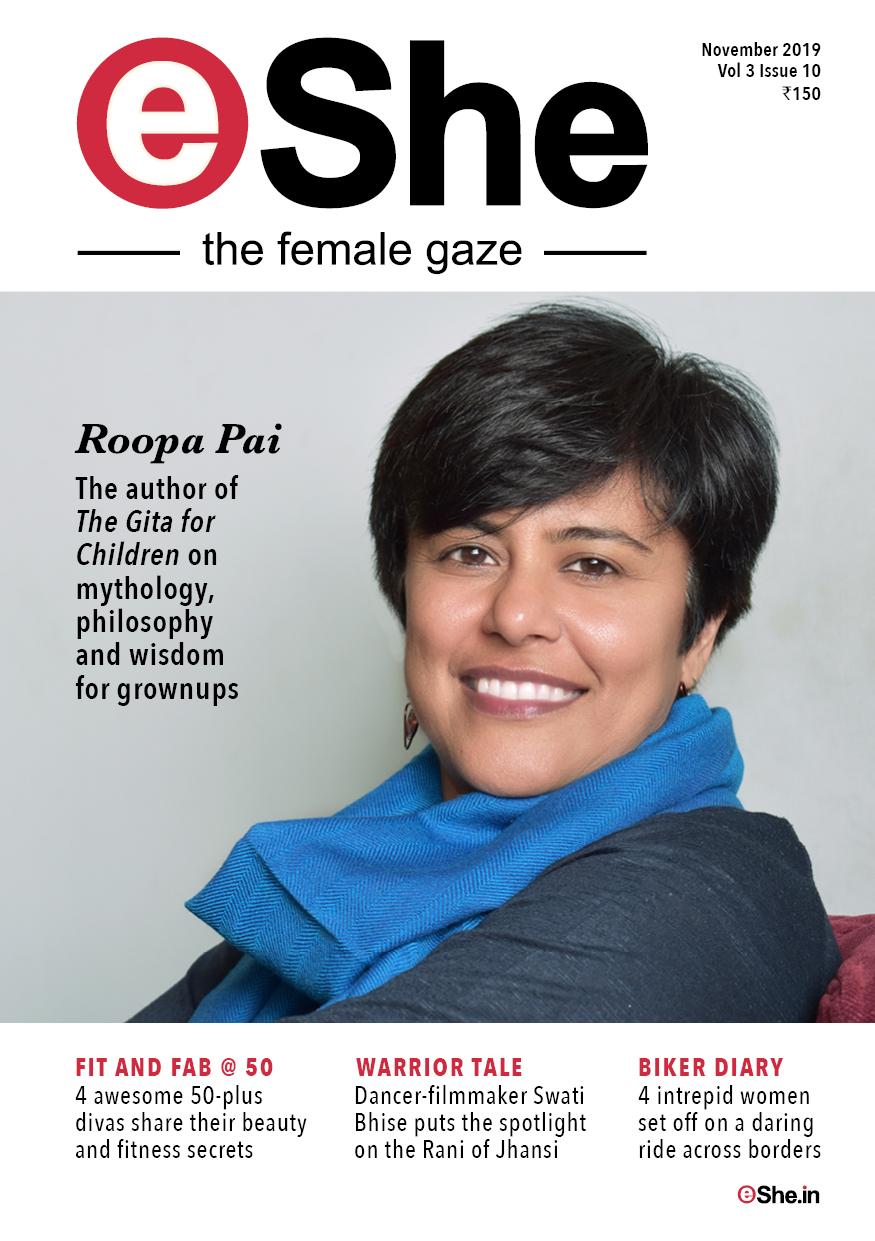 Nov 2019 cover