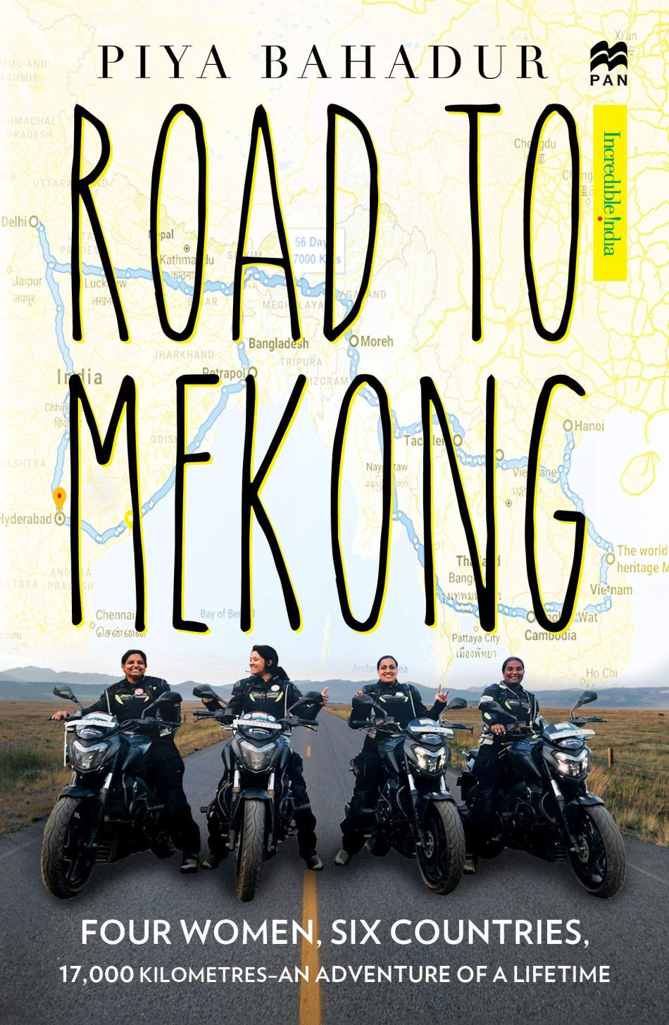 road to mekong book.jpg