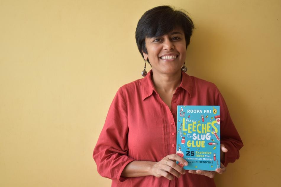Roopa-Pai-new-book-eshe