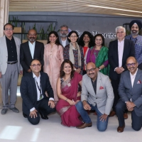 Grant Thornton SABERA Awards to Reward Responsible Businesses for a Second Time