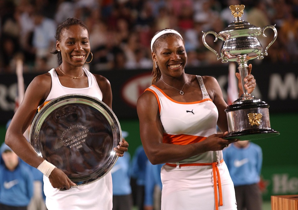 serena-venus-williams-2003-australia-open-final.jpg