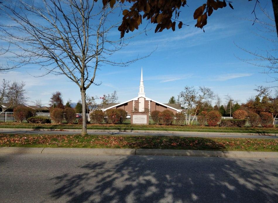 Abbotsford-church.jpg