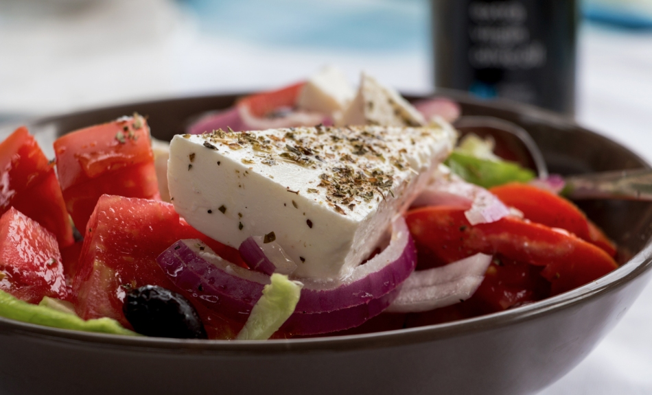 Greek-salad-eshe