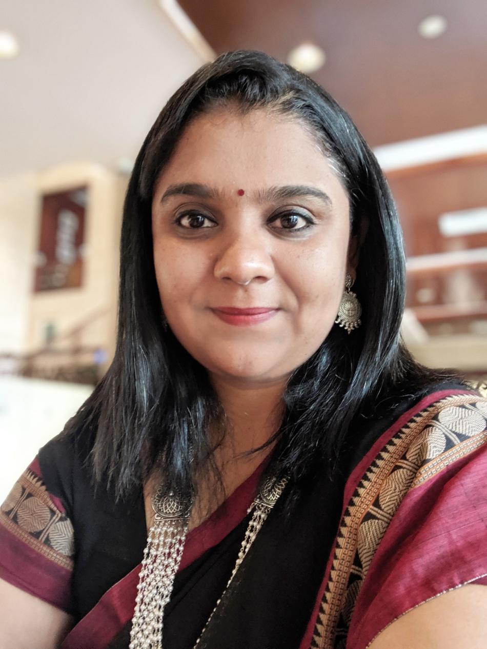 Padma-Priya.jpg