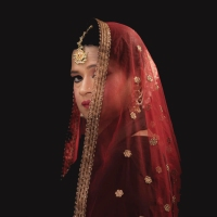 Rani Khanam, the Sufi Who Dares to Dance Kathak to Islamic Verses