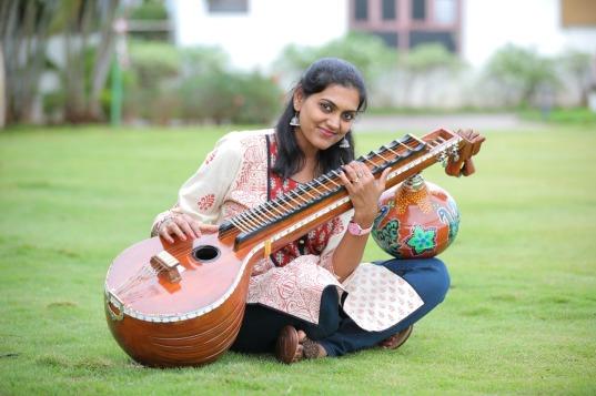 Smule sisters - Rajani
