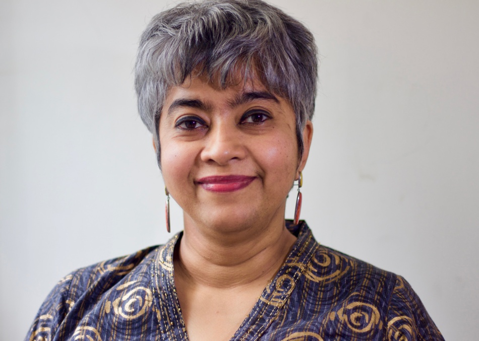 Author-Sailaja-Manacha-eshe