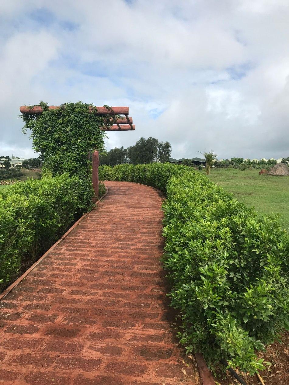 Fazlani-resort-mumbai