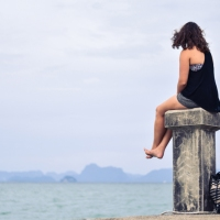 How the 'Centring' Technique Helped Me Deal with Stressful Situations