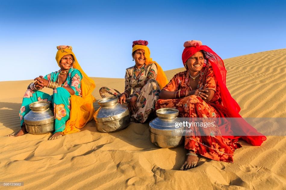 rajasthan women.jpg