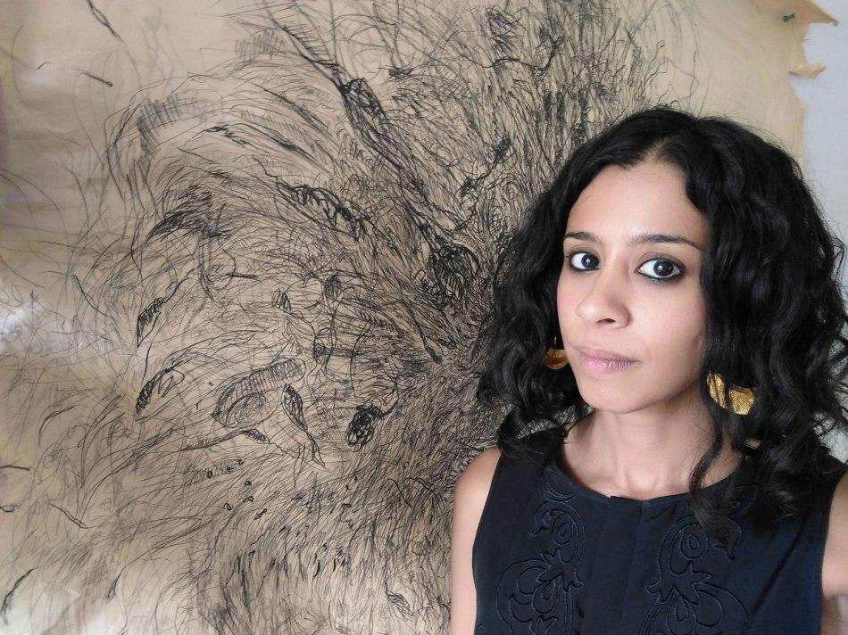 Rohini-Devasher-profile-2017