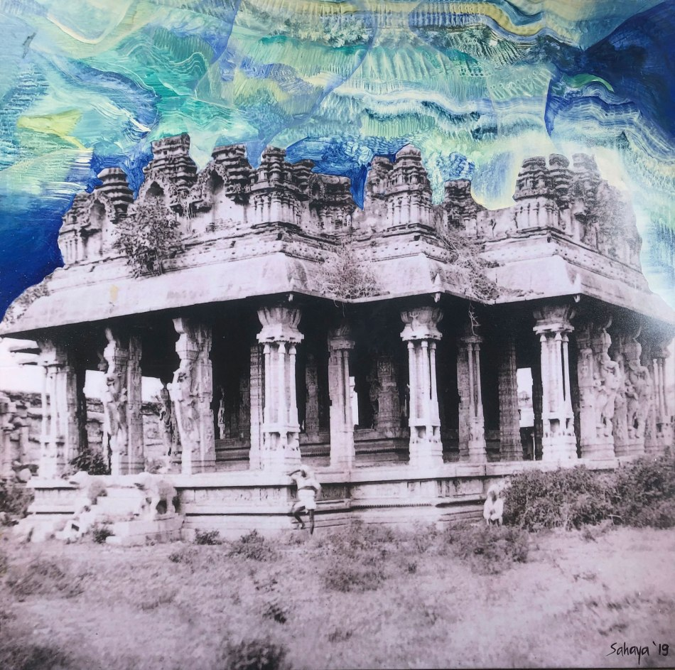 Sahaya-Sharma-Vitthala-Temple-1
