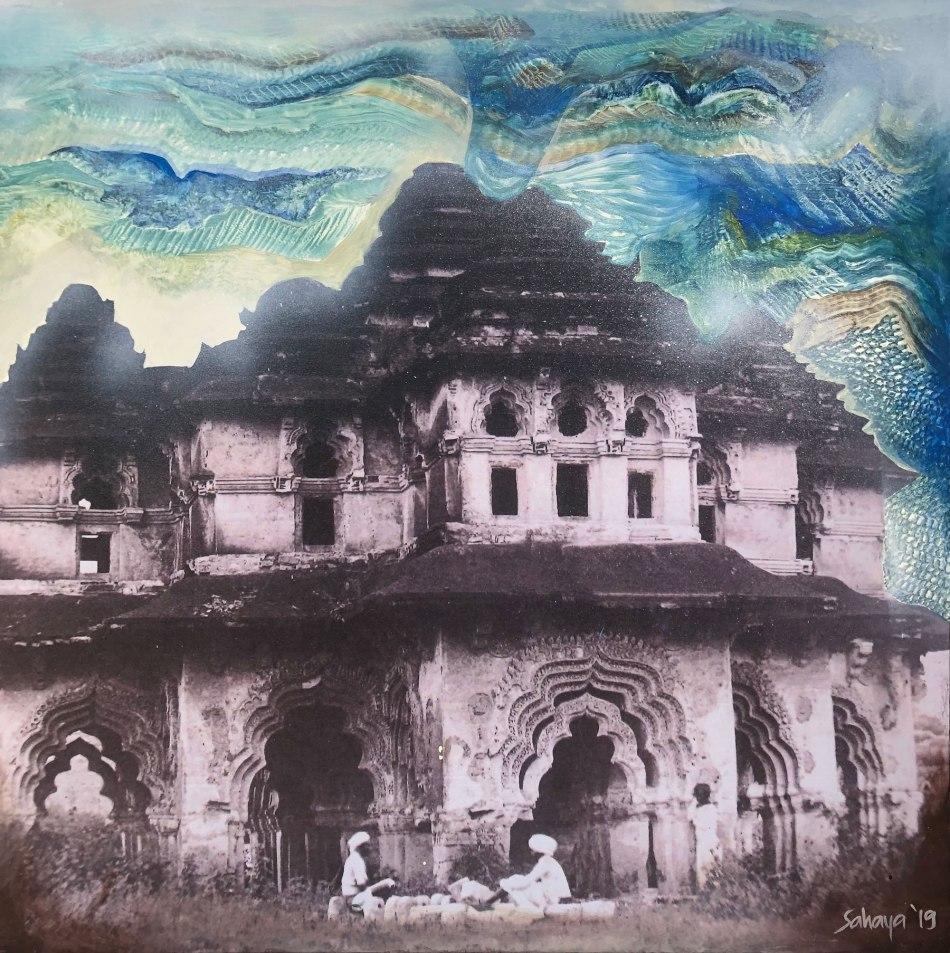 Sahaya-Sharma-Vitthala-Temple-2