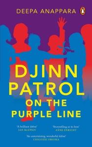 Book-Djinn-Patrol