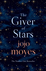 Book-Giver-of-Stars