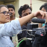 A Few Good Women: The Glaring Gender Gap Among Indian Cinematographers