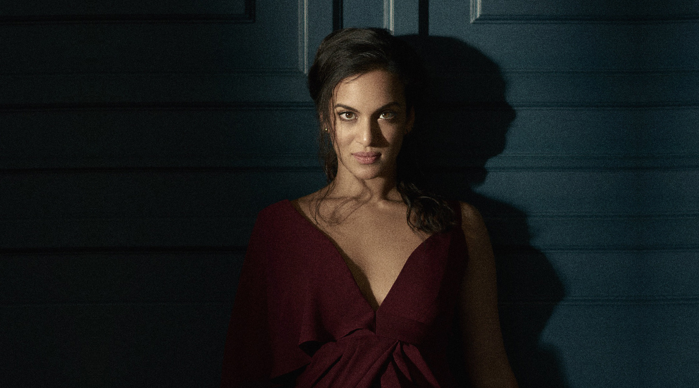 """Gender Equality Is Being Fought for, by Tooth and Nail"" – Anoushka Shankar"