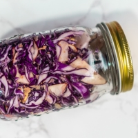 4 Nutritious Recipes to Help Strengthen Your Immunity