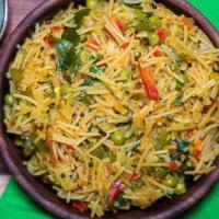 4 Delicious Desi Breakfast Recipes for an Atmanirbhar Summer!
