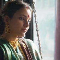"""I Wanted to Tell a Fantastical Tale About Real Pain"": 'Bulbbul' Director Anvita Dutt"