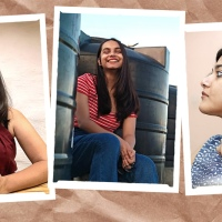 Lockdown Poetry Contest Winners: Kanika Ahuja, Ashiqua Ahmed and Anomitra Paul