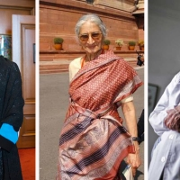 Three Women Icons We Lost Within 20 Days in 2020