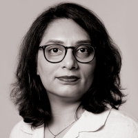 """""""Social Media Led to Awareness of Women's Rights, Which Led to a Backlash"""" - Pakistani Author Bina Shah"""