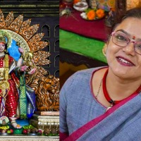Here's How I Plan to Do a Digital Durga Puja This Year