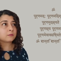 How I Finally Understood the Essence of This Sanskrit Shloka During the Pandemic