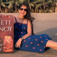 """""""Today's Youth Have a Lot of 'Followers' on Social Media But No Genuine Friends"""" - Preeti Shenoy"""