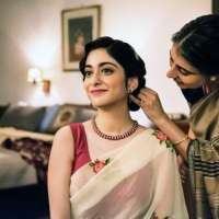 The Problematic Compliance of Women: From 'A Suitable Boy' to a Student's Suicide